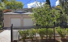 57 Yarrara Road, West Pymble NSW