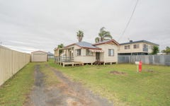 21 Bonney Street, Bundaberg North QLD