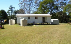 180 Bretons Road, Crohamhurst QLD