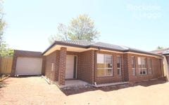 100 Westmelton Drive, Melton West VIC