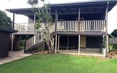 24 Sarina Beach Road, Sarina Beach QLD