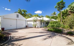 25 Palmwood Drive, Dundowran Beach QLD