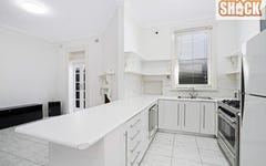 Room 2/5 Stewart Ave, Hamilton East NSW