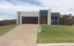 93 Bay Park Rd, Wondunna QLD