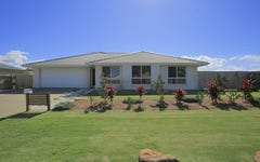 11 Sams Place, Coral Cove QLD