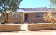 19 Golden Street, West Wyalong NSW