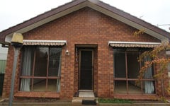 6/267a George Street, Bathurst NSW