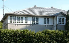 57 SIXTH Street, Home Hill QLD
