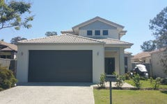 16 Chip In Place, Helensvale QLD