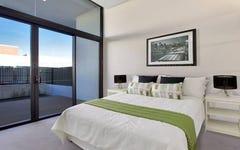 B605/3 Nagurra Place, Rozelle NSW