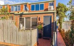 6/203 Little Malop Street, Geelong VIC