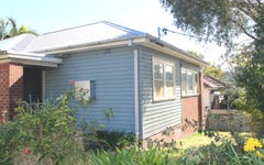 12 WANSBECK VALLEY ROAD, Cardiff NSW