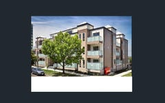 Apartment 25/3-5 Hutton Street, Dandenong VIC