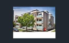 Apartment 25/3-5 Hutton Street, Dandenong VIC