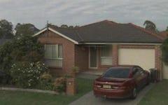 4b Kingfisher Pl, Farmborough Heights NSW