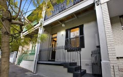 24 Belmore Street, Surry Hills NSW