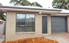 11/26 Hawthorne Avenue, Nowra NSW