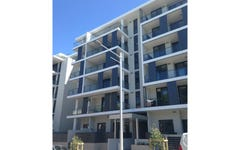Address available on request, Ryde NSW