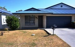 1/3 Carrabeen Court, Evans Head NSW