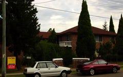 14/60-64 Meehan Street, Parramatta NSW