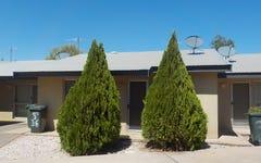 3/36 Chewings Street, Alice Springs NT