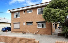 2/25 Ridley Street, Albion VIC