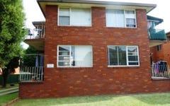 1/13 Denman Avenue, Wiley Park NSW