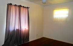 7 Fimmane Street, Wacol QLD