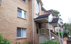 7/7 Linda Street, Hornsby NSW