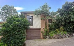 4 /15 ROWES LANE, Cardiff Heights NSW