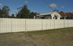 2 Government Ave, Cessnock NSW