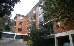 7/9 Cowdroy Avenue, Cammeray NSW