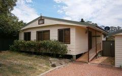 10 Myall Street, Allworth NSW