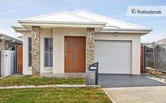 19B Lawler Drive, Oran Park NSW