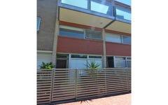 14 Godfrey Street, Port Adelaide SA