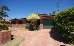 22b Gavegan Street, Bundaberg North QLD