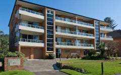 11/405 Barrenjoey Rd, Newport NSW