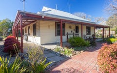 105 Bank Street, Howlong NSW