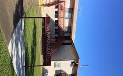 4/2 Treeby Street, Tingalpa QLD