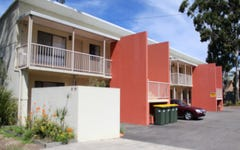 5/91-95 MacIntosh Street, Forster NSW