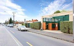 21/16 Nicholson Street, Fitzroy North VIC
