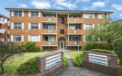 18/26 Orchard Street, West Ryde NSW