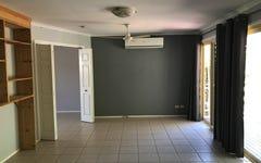 55 Cricket Rd, Regency Downs QLD