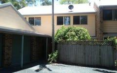 14/1 Belongil Crescent, Byron Bay NSW