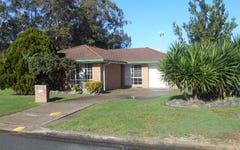 12 Ernest Street, Lake Cathie NSW