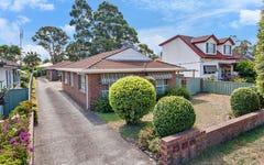 1/45 Angler Street, Woy Woy NSW