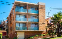 8/14 Bona Vista Ave, Maroubra NSW
