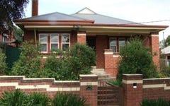 504 Schubach Street, Albury NSW