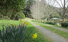1651 Lilydale Road, Underwood TAS