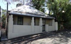 2/5 Davidson Street, Balmain NSW